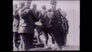 Pol-e Piroozi پل پیروزی