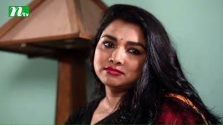 Bangla Drama Serial- Jol Rong | Episode 23 | Sadia Jahan Prova & Milon | Directed by Sohel Arman