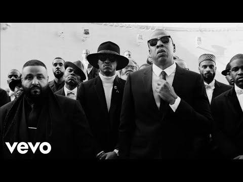 Xxx Mp4 DJ Khaled I Got The Keys Ft Jay Z Future 3gp Sex