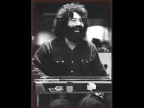 Xxx Mp4 Jerry Garcia Bob Weir John Cippolina KSAN 1970 3gp Sex