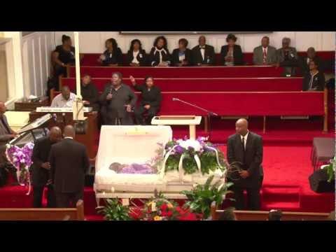 Xxx Mp4 Lashunaqa Cooper Double Funeral Mother Son 3gp Sex