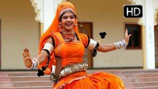 आओ बालाजी || Aao Balaji || Rajasthani Balaji Bhajan 2016 || Rakhi Rangili
