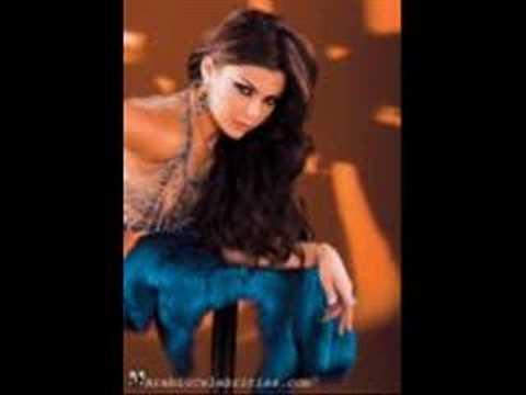 Haifa wehbe,Luna Maya,Wardina Safiyyah,Rianti Cartwright