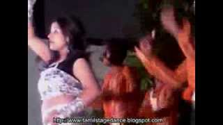 Tamil record dance new | Tamil record dance latest 2013