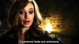 Night of the demons 2009 parte 5