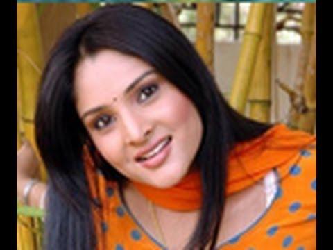 Iam not in Veerappan crew: Kuthu Ramya
