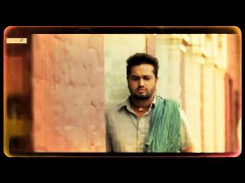 Xxx Mp4 Par Dil Bhar Aunda Hun V Jad Oh Yaad Aaven Marjani 3gp Sex