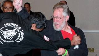 2016 Central Hawaiian Activities  3 Kenpo Brotherhood Seminar Las Vegas Video