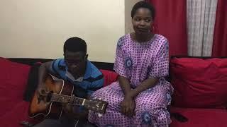 Mwisho wa Kosa - Nyanduaki