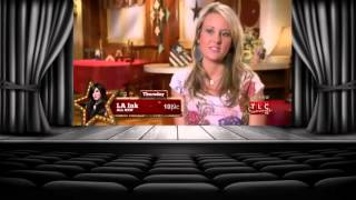 Toddlers and Tiaras  4  10