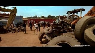 Escape from Uganda Malayalam Songs Eai Sundhary  Full HD 1080p