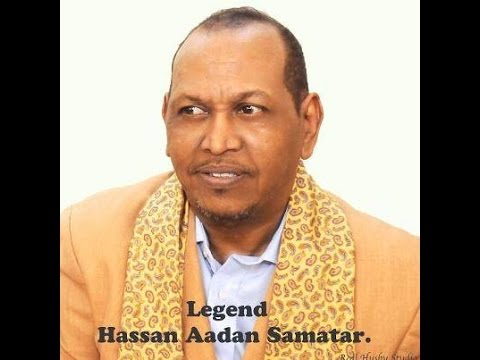 Xxx Mp4 Heestii Qaxooti Hassan Aden Samater 2015 3gp Sex