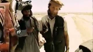Green Beret Mission: Search for Al Qaeda leader