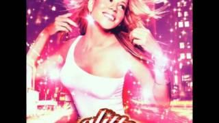 Mariah Carey - Didn