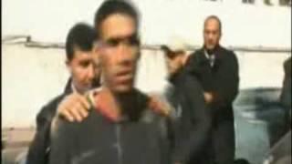 Maroc Police,Cops Casablanca (Derb Kabir) - Part I