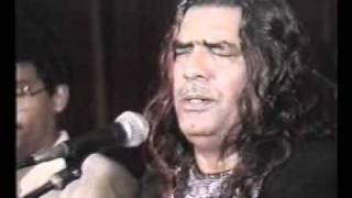 Sabri Brothers - Mera Koi Nahi Tere Siva