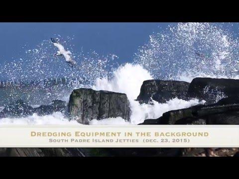 Xxx Mp4 South Padre Island Slow Motion Waves V 2 3gp Sex