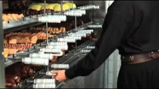 Espetus Churrascaria Steakhouse
