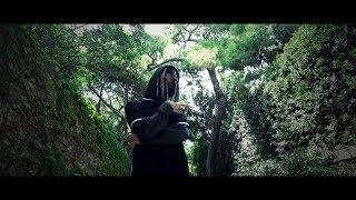 SMUGGLER x HAWK - ΓΕΙΑ ΜΑΣ (Official Music Video)