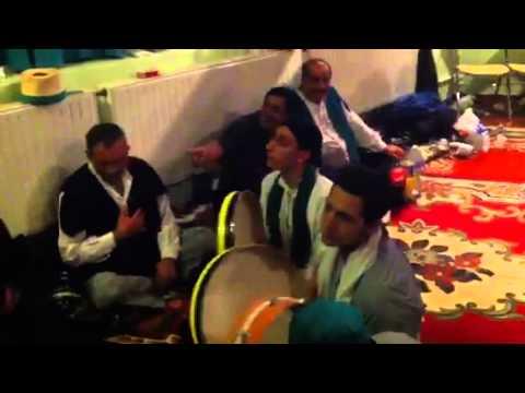 Shejh Hadzi baba Muhamed