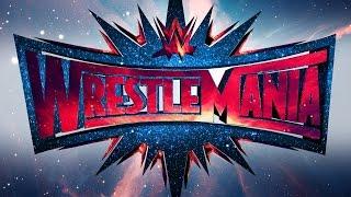 Top 10 wrestlemania promos