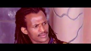 Ittiqaa Tafarii - Didi Didi **NEW** 2015 (Oromo Music)