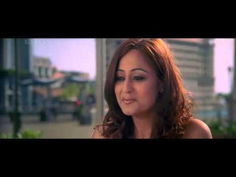 Xxx Mp4 Yaad Mein Teri Aksar Hijack HD 720p 3gp Sex
