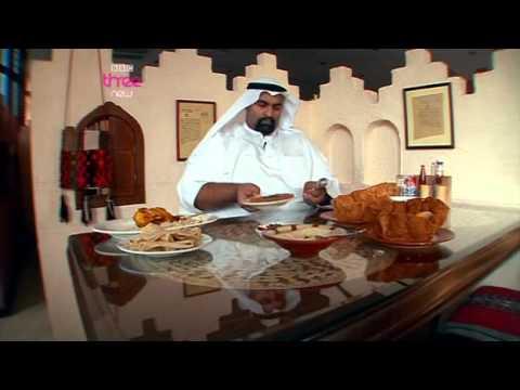 Big Meets Bigger Kuwait 1 4