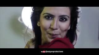 New Hindi Song 2017   KEHNA HI KYA   Latest Hindi Song 2017   my Productions