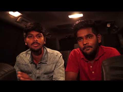 Xxx Mp4 MEHBOOBA Genuine Talk By Fans Puri Jagannadh Akash Puri Neha Setty 3gp Sex