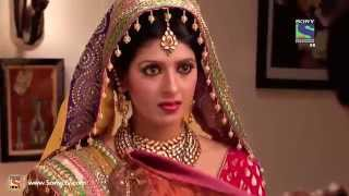 Main Naa Bhoolungi - Episode 125 - 1st July 2014