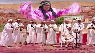 ALBUM COMPLET - اغني هوارة |  HOUARA | رقص مغربي شعبي هواري