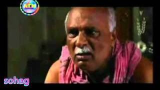 Bangla Natok  Har Kipte part 5