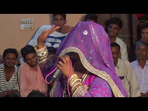 Xxx Mp4 पन्या ओर कंचन सपेरा कॉमेडी Rajasthani Comedy ब्यान ब्याई कॉमेडी Full Hot Dehati Comedy 3gp Sex