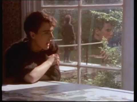 Mad World by Tears For Fears Original HQ 1983