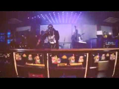 Xxx Mp4 M Joe I Love Lubumbashi By Afo Dj 3gp Sex