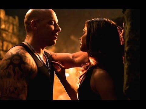 Xxx Mp4 XXx New 3 Trailer Vin Diesel And Deepika 2017 Movie 3gp Sex