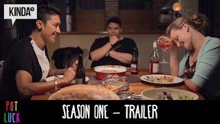 Pot Luck | Season One | Trailer