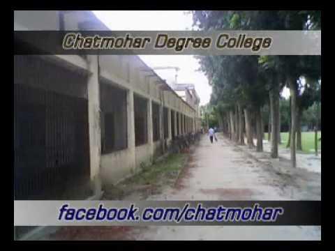 Xxx Mp4 Chatmohar Degree College 3gp Sex