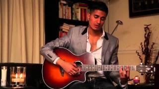 Arjun Teri Meri Remix feat Priti Menon  javeed ghoghari