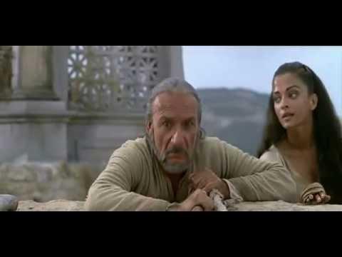 Xxx Mp4 Aishwarya Rai Hot Cleavage From Hollywood Movie 3gp Sex