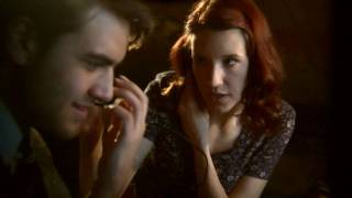 The Hidden Parisian - a preview trailer for a Dave Cui film