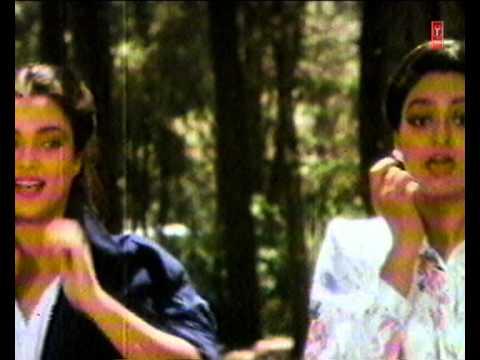 Xxx Mp4 Patli Kamar Lambe Baal Full Song Loha Dharmendra Shatrughan Sinha Mandakini 3gp Sex