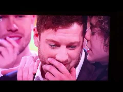 Xxx Mp4 Harry Styles Whispers To Matt Cardle Think How Much Pussy You Re Gonna Get On X Factor 3gp Sex