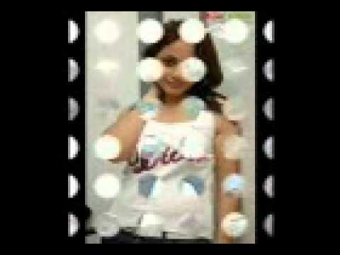 Xxx Mp4 Sonu Gill Punjabi Munde 3gp Video Song 3gp Sex