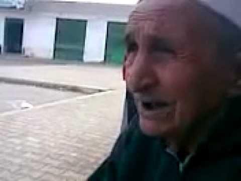 حسين فرنش نا ما نقولك.
