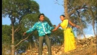 Jaanki Bou Sarela [Full Song] Bauji Tanatan