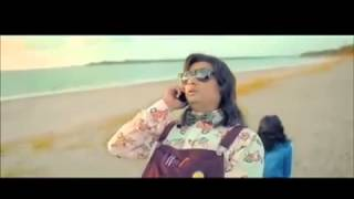 Cadburys 5 Star New Ad 2014 ~ Seesaw HD OFFICAL