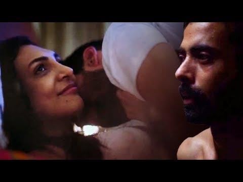 Xxx Mp4 Modern Wife Short Film Watch Till End 3gp Sex