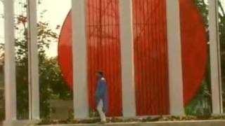 21 February... Shahid Dibosh er Gaan..Bangladesher Song by Gazi Mizan